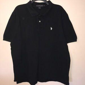 💥Like new! Men's polo shirt.